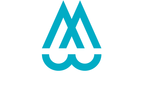 MAKE WAKE Logo